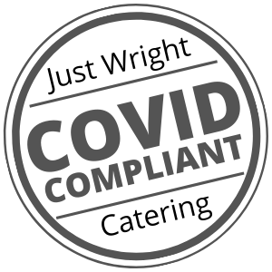 just wright catering covid compliant.png